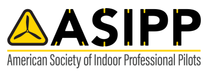 ASIPP - American Society of Indoor Professional Pilots